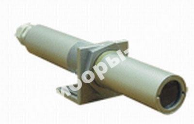 С-700.2 - высокотемпературный пирометр (RS-485)